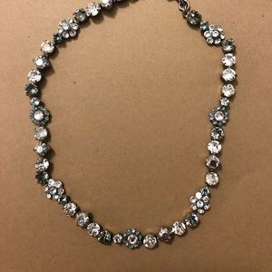 Sorrelli Jewelry - Sorrelli Classic Necklace